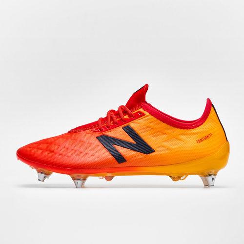 Furon 4.0 Pro SG Football Boots