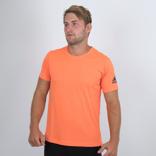 FreeLift Climachill S/S Training T-Shirt