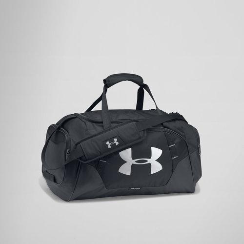 Undeniable 3.0 Small Duffel Bag