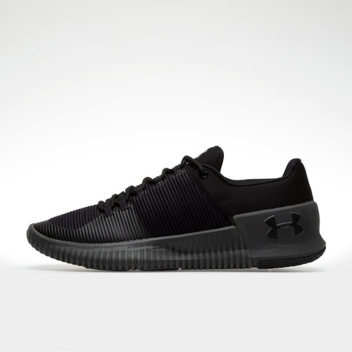 Ultimate Speed Trainers Mens