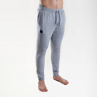 Fleece Jogging Bottoms Mens