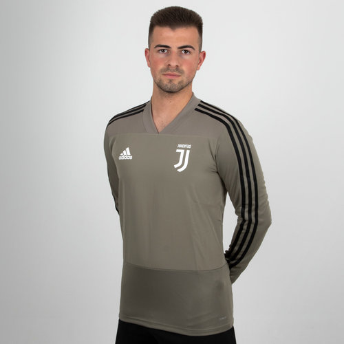 Juventus Replica Shirt Mens