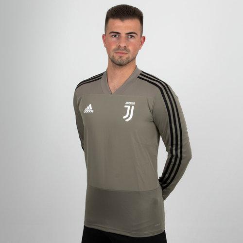 Juventus Replica Shirt Mens