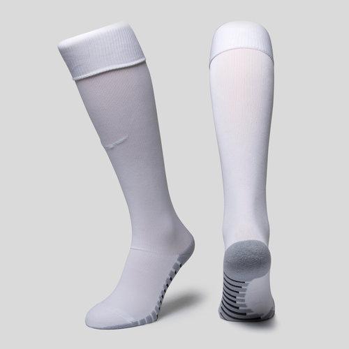 England 2018 Home Football Socks