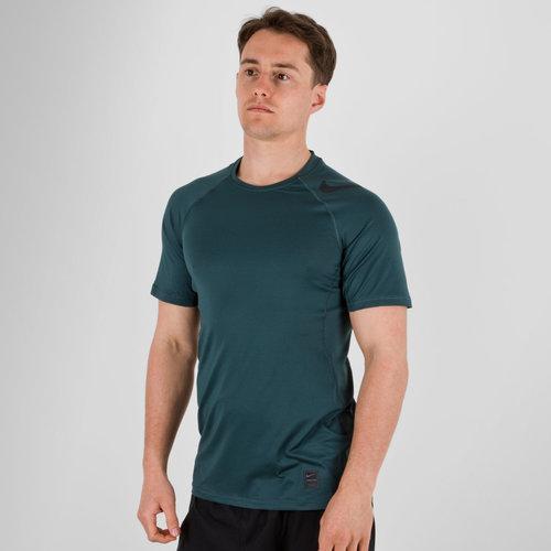 Pro Hypercool S/S Training T-Shirt