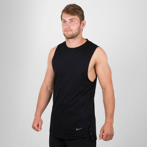 Tank Training Vest
