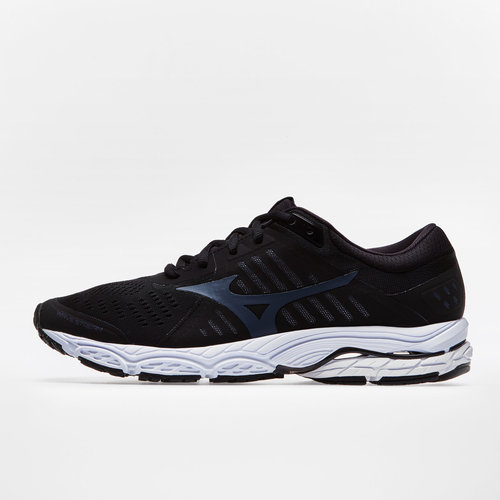 Wave Stream Running Shoes