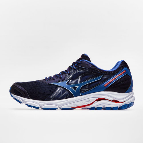 Wave Inspire 14 Running Shoes