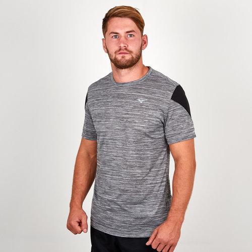 Alpha Training T-Shirt
