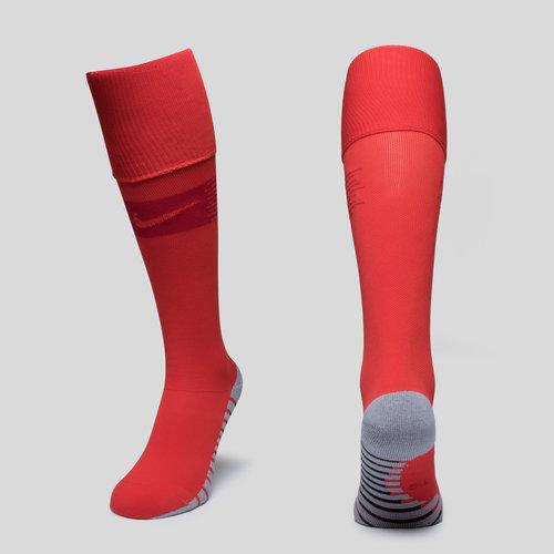 England 2018 Away Football Socks