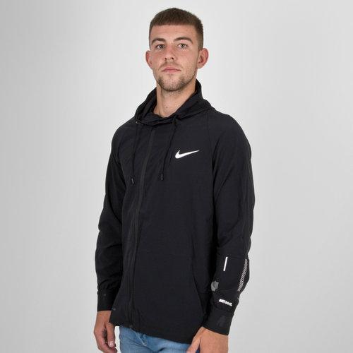 Flex Training Jacket