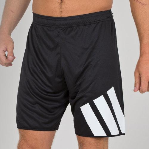 Tango Stadium Icon Football Training Shorts