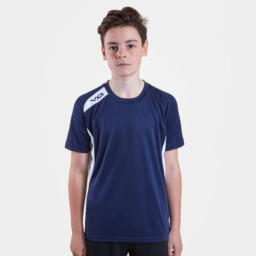 Team Tech Kids Tee