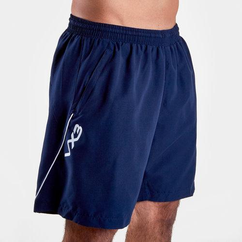 Team Tech Shorts