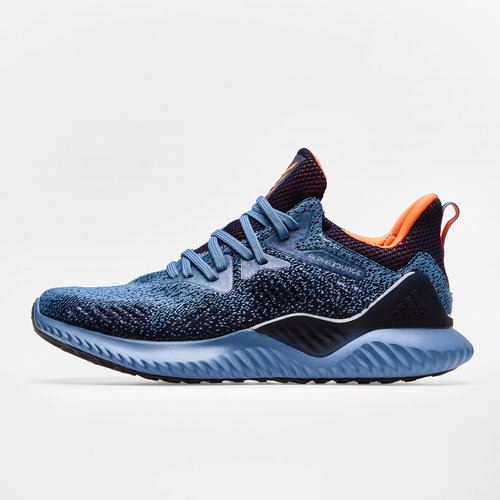 5fb7efbed5523 AlphaBounce Beyond Mens Running Shoes. Raw Grey Hi Res ...