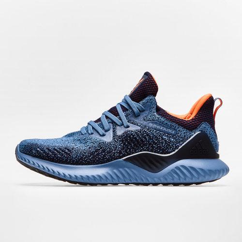 1226702fdb489 adidas AlphaBounce Beyond Mens Running Shoes