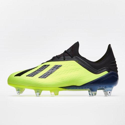 X 18.1 Mens SG Football Boots