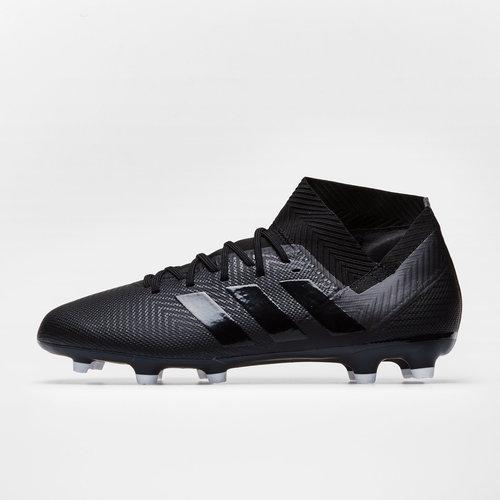 Nemeziz 18.3 FG Football Boots