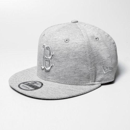 MLB Boston Red Sox 9Fifty Snapback Cap