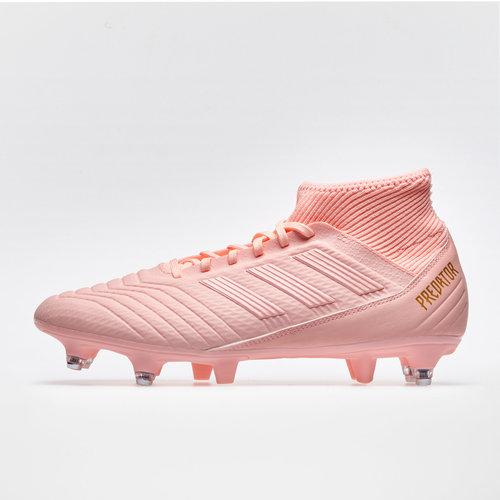 Predator 18.3 SG Football Boots