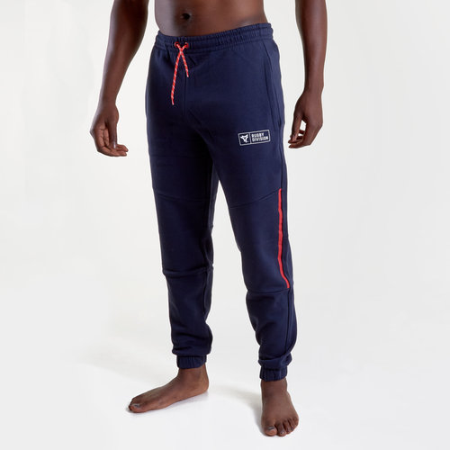 Pharcyde Rugby Training Pants