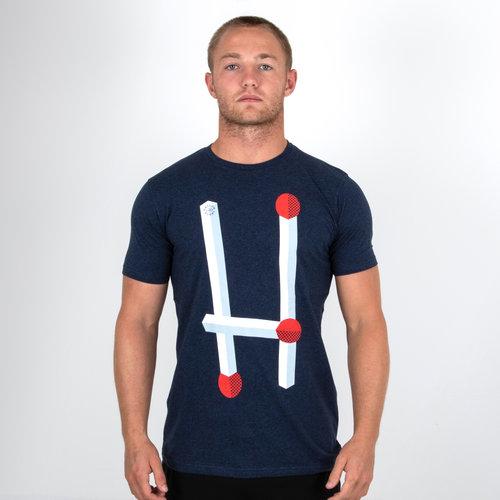 Matches T Shirt Mens
