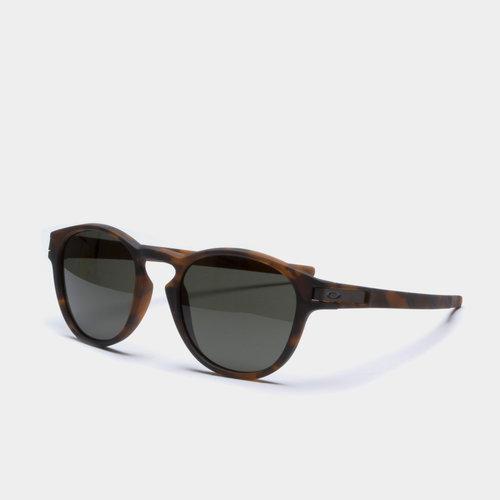 Oakley Latch OO9265 02 Sunglasses