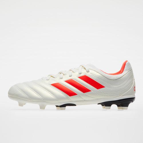 Copa 19.3 Kids FG Football Boots