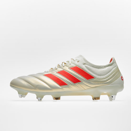 adidascopa 19.1 mens sg football boots