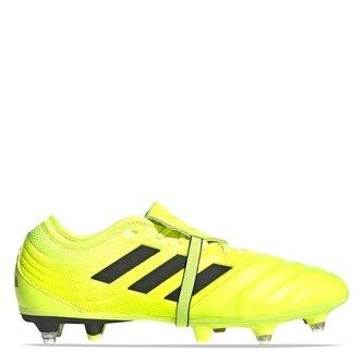 Copa Gloro 19.2 Mens SG Football Boots