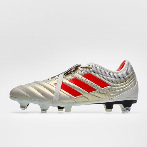 Copa Gloro 19.2 SG Football Boots