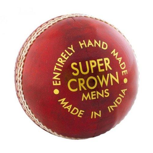 Super Crown Cricket Ball