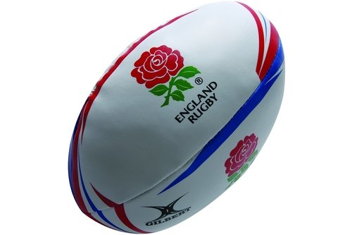 International Sponge Rugby Ball