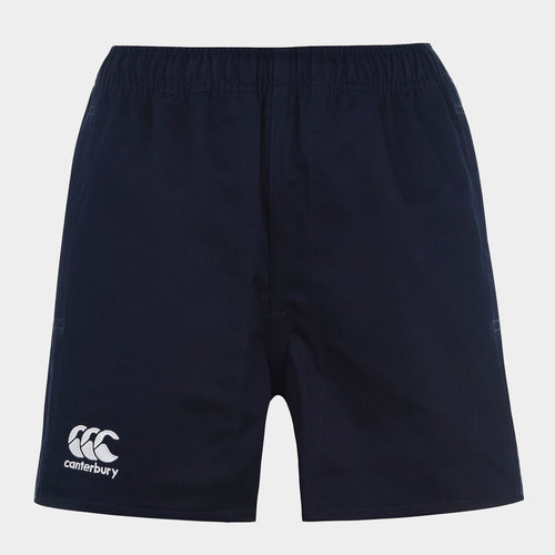 Pro Rugby Shorts Mens