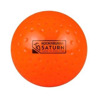 Dimple Saturn Hockey Ball