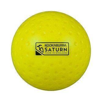 Dimp Saturn Hky Bal