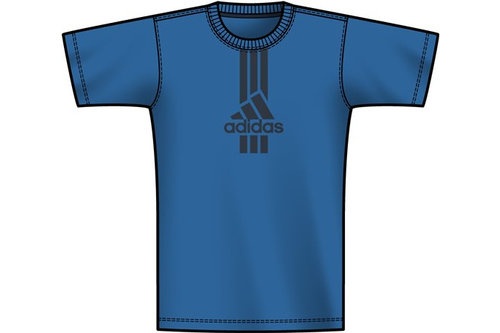 Graphics Mens Driver T Shirt