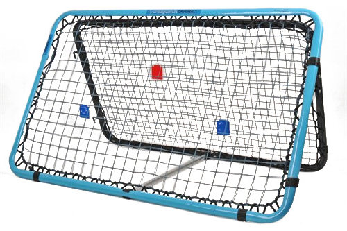 Professional Classic Rebound Net