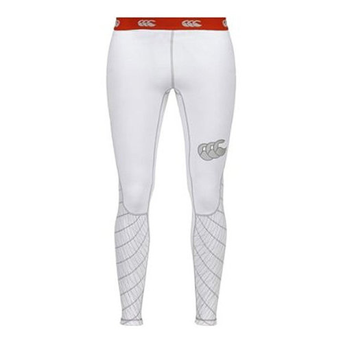 1169f109cb Canterbury Mens Mercury Compression Leggings, £20.00