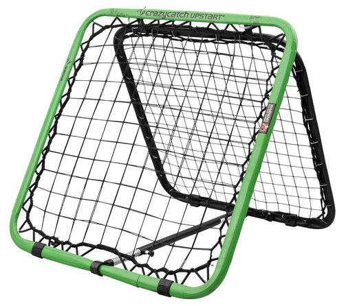 Upstart Classic Rebound Net