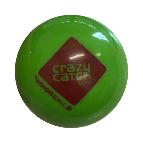 Vision Ball