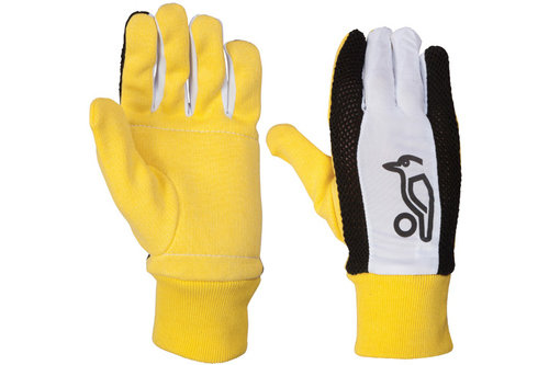 Padded Cotton Palm Wicket Keeping Inners