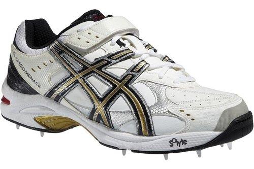 Gel Speed Menace Cricket Shoes