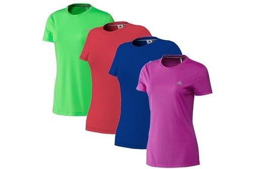 SS13 Womens Prime T-Shirt