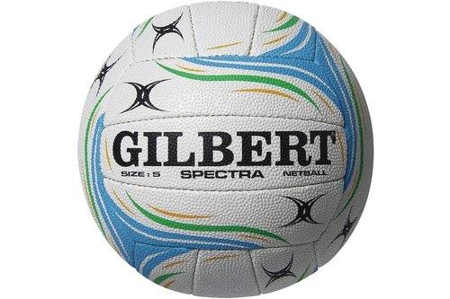 Spectra Match/Training Netball