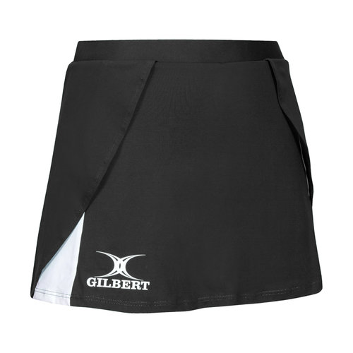 Netball Helix Skirt