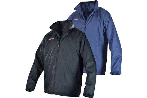 G750 Performance Jacket Mens