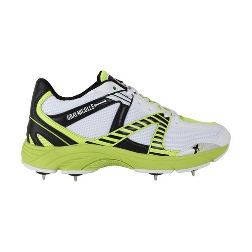 2014 Velocity Spike Junior Cricket Shoes