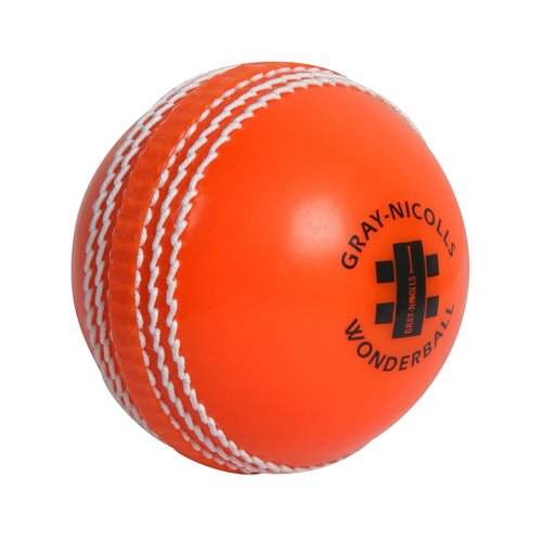 Gray Nicolls Wonderball Cricket Ball