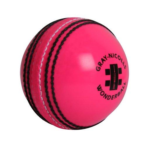 Gray Nicolls Wonderball Cricket Ball